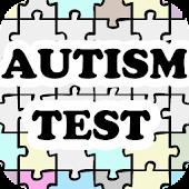 Autism Test