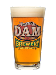 Here's Your DAM IPA
