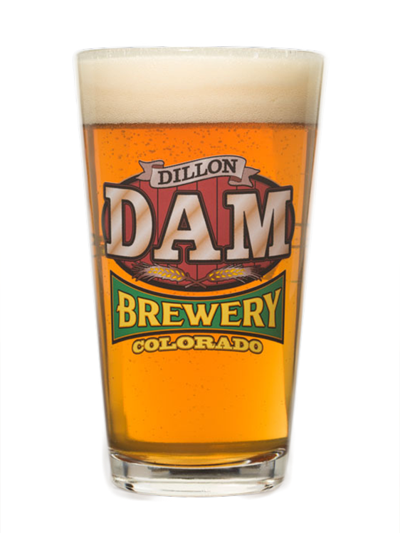 Logo of Here's Your DAM IPA