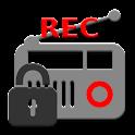 Astream Recorder Unlocker