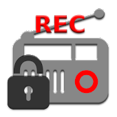 Astream Recorder Unlocker