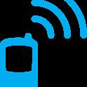 Mobilinkd TNC Config icon