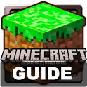 Minecraft Cheat icon