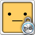 Tia Locker   '-' Theme icon