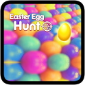 Easter Egg Hunt icon