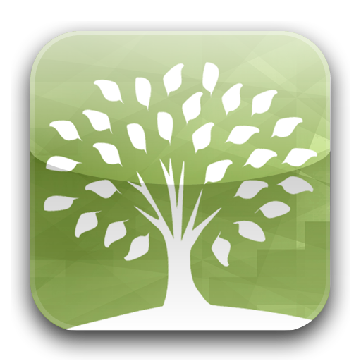 Meadowbrook Church 教育 App LOGO-APP試玩
