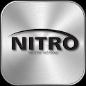 Nitro icon