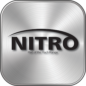 Nitro – Nitro Remote CCTV Monitoring & Surveillance app from