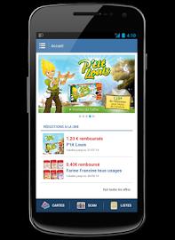 Prixing - Comparateur shopping Screenshot 6