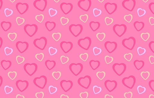 Hearts Love Wallpapers HD
