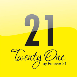 TwentyOne Guyana