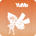 YuMe - Your Social MarketPlace icon