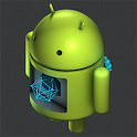 Recovery UCCW skin icon