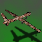 iDrone icon