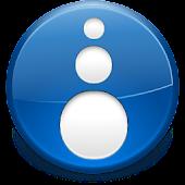 App Info Viewer