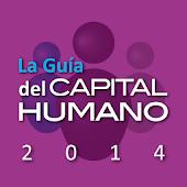 La Guía del Capital Humano