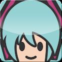 えすえすっ!(ボーカロイド) icon