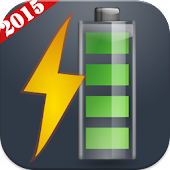 Du Battery Saver Pro