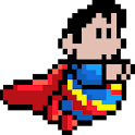 TAP DA SUPES icon