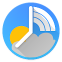 Chronus: Home & Lock Widget icon