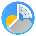 Chronus: Home & Lock Widget v5.3.0.3 Pro