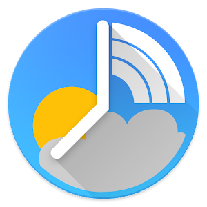 Chronus: Home & Lock Widget Pro v5.8.0.1 APK