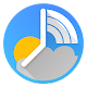 Chronus: Home & Lock Widget v4.5.1