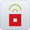 Red Pocket Configurator icon