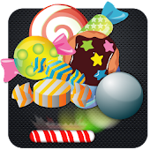 Candy Breakout