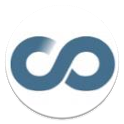 Coursera Schedule icon