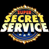 Super Secret Service