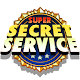 Super Secret Service v1.1.1