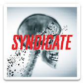 Syndicate HD Wallpapers
