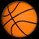Basketball Online logo