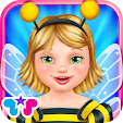 Baby Beekee.. file APK for Gaming PC/PS3/PS4 Smart TV