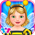 Baby Beekeepers- Care for Bees icon