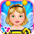 Baby Beekeepers- Care for Bees file APK for Gaming PC/PS3/PS4 Smart TV