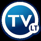 TV Gidas