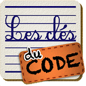 Codeli - Learn French Sounds
