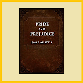 Pride and Prejudice (book)