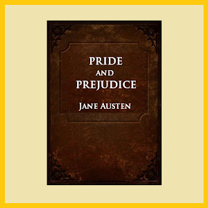 pride and prejudice book pdf download