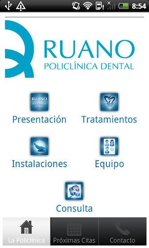 Ruano Dental