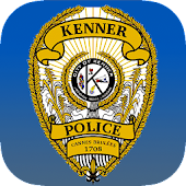 Kenner Police Department