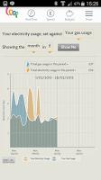 Screenshot of Loop Energy Management
