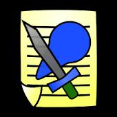 PFRPG Character Sheet