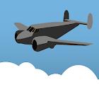MVC Travel Form icon