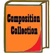 Composition Collection