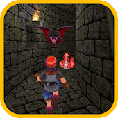 Free Dungeon of Maze APK for Windows 8