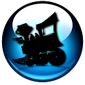 Trainspotter Beta logo