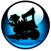 Trainspotter Beta